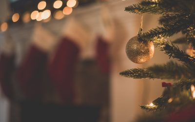 Lækre julekalendere til dem du holder af