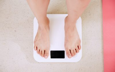 Slankepiller som tilskud til sunde vaner