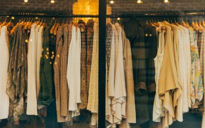 Smart og trendsættende tøj til plus size kvinder