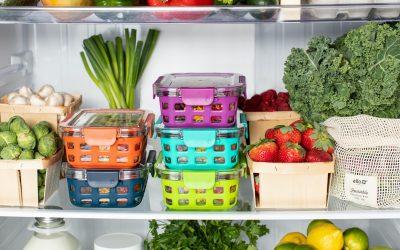 Det skal du kigge efter ved køb af et køleskab